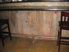 1000 images about mountain bar influences on pinterest With barnwood bars for sale