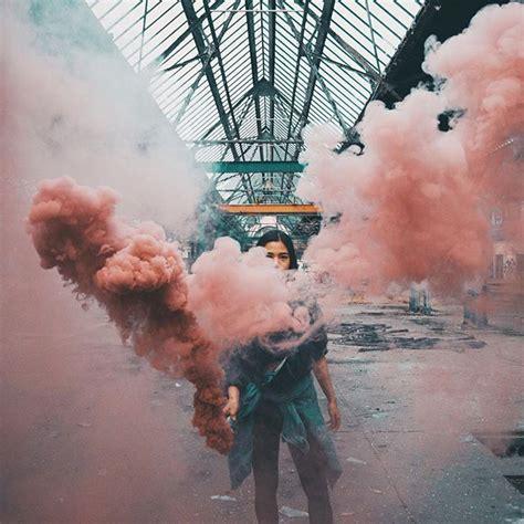 instagram photographers images  pinterest art