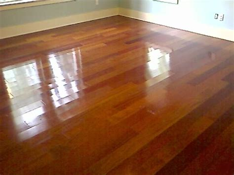 hardwood flooring wax professional wood floor waxing in jacksonville fl house cleaner redbeacon