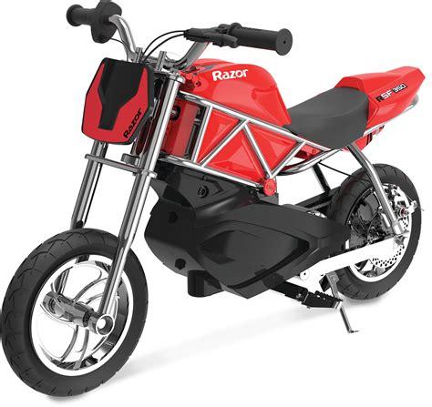 Razor Rsf350 Electric Bike