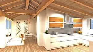 Anbau An Bestehendes Haus Vorschriften : dachstuhl anheben neues dachgeschoss durch anheben des dachstuhl hydraulische dachanhebung f r ~ Whattoseeinmadrid.com Haus und Dekorationen