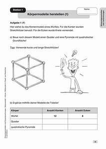 Minecraft Kreis Berechnen : niedlich eigenschaften mathe arbeitsblatt bilder super ~ Themetempest.com Abrechnung
