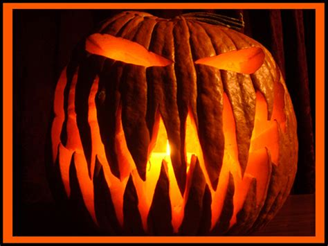 jackolantern designs jack o lantern or quot whack quot o lantern make one that stands out asi associated students inc