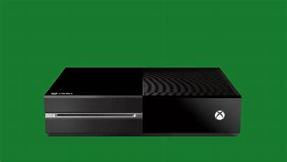 Xbox Hook Ps4 Console Animated Gifs Giphy