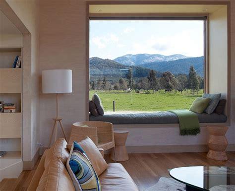 Living Room Corner Seating Ideas by Modern Window Seat Elegance Home Design