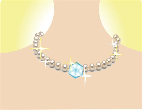 how to clean pearls how to clean pearls 6 steps with pictures wikihow