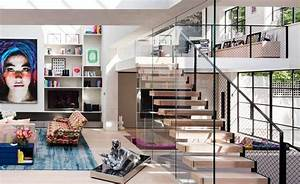 30, Brilliant, House, Design, Ideas, For, 2021