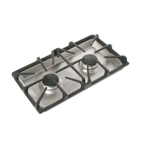 jxgbs gas range cooktop gas module ge appliances parts