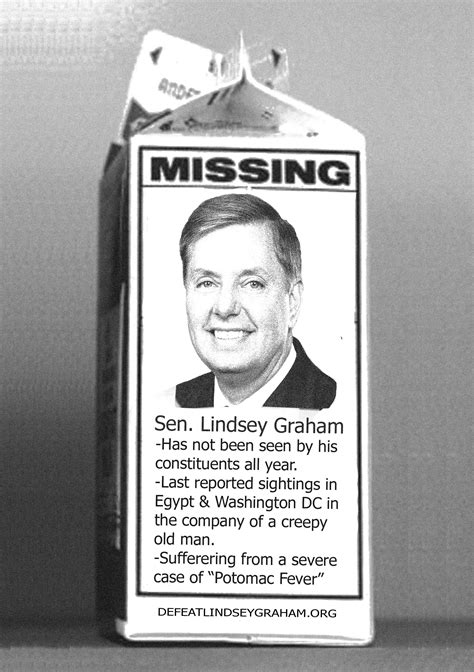 milk missing person template carolina conservatives united asks sc gov to issue a silver alert graham