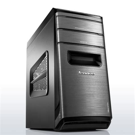 ordinateur de bureau i7 destockage lenovo ideacentre k410 ordinateur de bureau