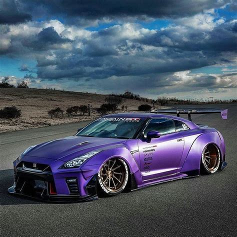 25+ Best Ideas About Nissan Sports Cars On Pinterest
