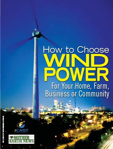 Mother Earth News  How To Choose Wind Power For Your Home. How Common Is Cerebral Palsy. How Can I Invest My Money Wisely. Sap Materials Management Vasectomy After Care. Android Developer Platform Desktop Pcs Deals. Courses For Administrative Professionals. Hp Financial Calculator Manual. Nursing Programs In San Antonio Texas. Montgomery College Rockville Campus