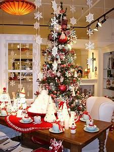 Home, Christmas, Decoration, Christmas, Decoration, House, Tour