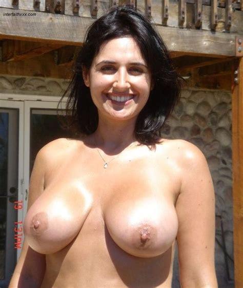 Hot Desi Hindu Babes Nude Images Interfaith Xxx