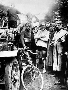 The Grand Tour En Francais : history of the tour de france and le d sseldorf grand depart solosophie ~ Medecine-chirurgie-esthetiques.com Avis de Voitures