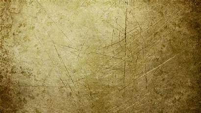 Texture Grunge Backgrounds Wallpapers Yellow Textures Background