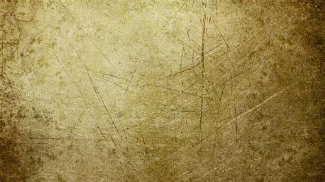 HD Texture Wallpapers (77+ images)