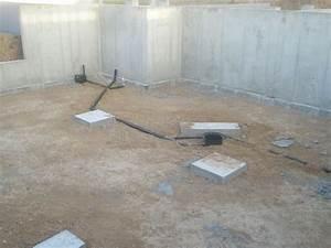 adding a basement bathroom clearwater plumbers With adding a bathroom to a basement