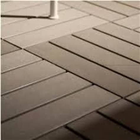 Runnen Floor Decking Ikea by 1000 Images About Blades Of Bliss And Things That Touch