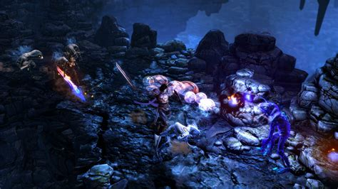 steam dungeon siege køb dungeon siege iii pc spil steam