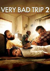 The Hangover Part II | Movie fanart | fanart.tv