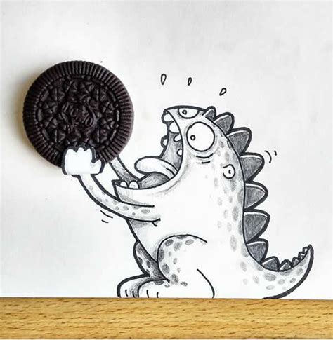 funny drawing  drogo manik ratan funny drawings