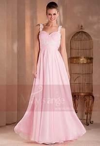 Haut Habillé Pour Soirée : robe en mousseline ~ Melissatoandfro.com Idées de Décoration