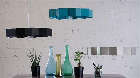 Lookbook 23 Unique Contemporary Home Décor Products