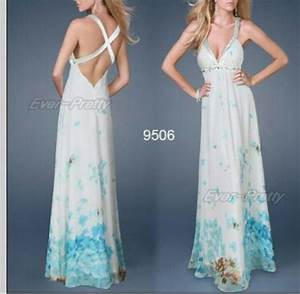 be a well dressed beach wedding guest dresses shoes With dresses to attend a beach wedding