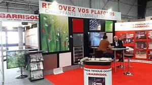 Foire De Toulouse : notre stand la foire de toulouse 2018 pose de faux ~ Mglfilm.com Idées de Décoration