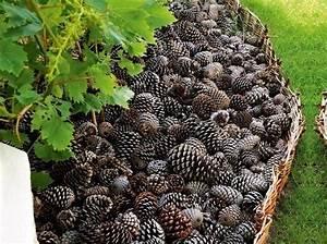 Coole Gartendeko Selber Machen : gartendeko selber bauen nowaday garden ~ Orissabook.com Haus und Dekorationen