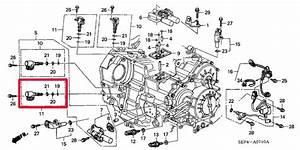 21 Unique 2004 Honda Pilot Wiring Diagram