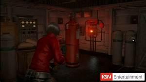 Emblems - Ada Wong - Resident Evil 6 Wiki Guide