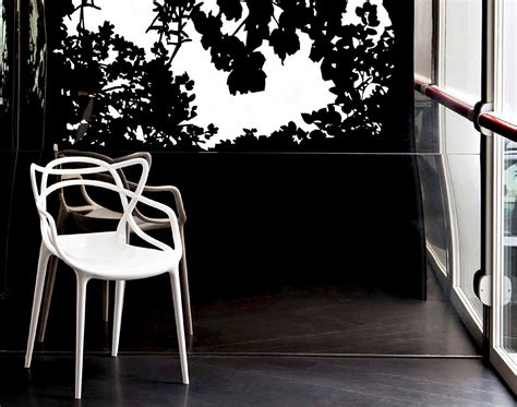 starck chaise chaises masters kartell philippe starck 28 images