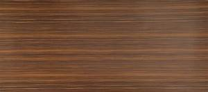 Texture wood, free download, photo, download wood texture ...