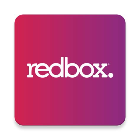 Redbox Free Download for Windows 10