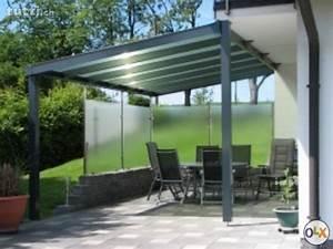 Terrassenuberdachung aluminium bausatz zurich tuttich for Terrassenüberdachung aluminium bausatz