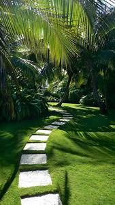 Ides De Jardins Paysagers Simple Jardin Paysager Formes