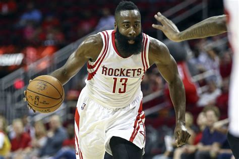View Lakers Vs Rockets Images