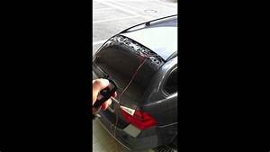 Bmw E91 2006y Remote Key Function Repair Result  U30ea U30e2 U30fc U30c8 U30ad U30fc