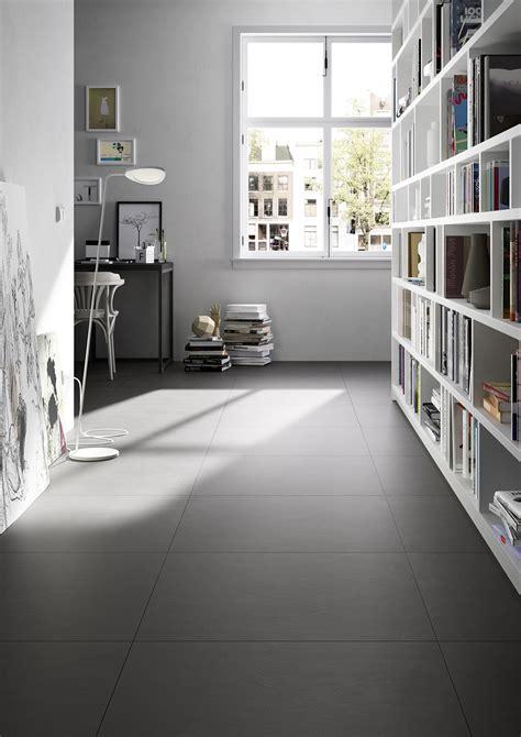piastrelle grandi formati pavimenti e rivestimenti di grandi formati marazzi