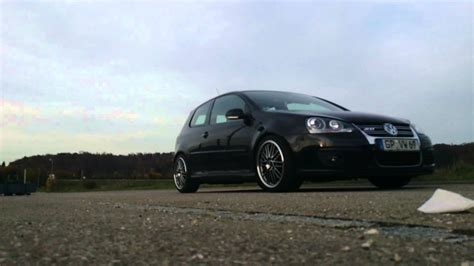 golf 5 gti sportauspuff golf 5 gti fsw sportauspuff ab in r32 look