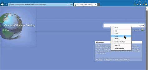 fix stuck windows updates when downloading stalled