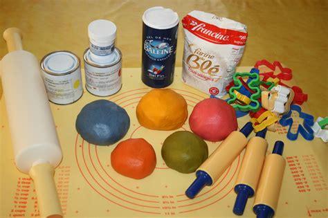p 226 te 224 sel color 233 e les lutins cr 233 atifs bricolage pour enfants