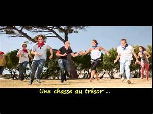 You Tube Chasse : film chasse au tr sor youtube ~ Medecine-chirurgie-esthetiques.com Avis de Voitures