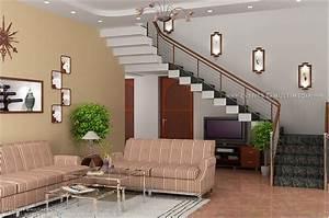 Best Interior Designer in Bangalore We design your dream ...