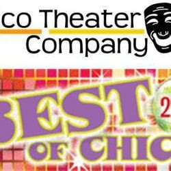 chicos phone number chico theater company cinema 166 eaton rd chico ca