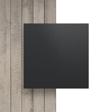 hpl fassadenplatten anthrazit hpl platte struktur 6 mm anthrazit kunststoffplatten at