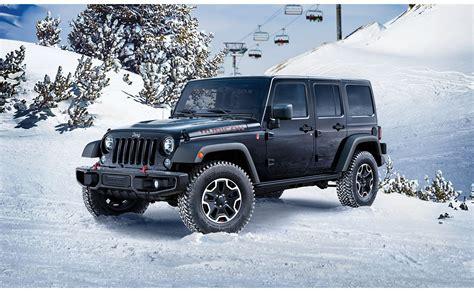 new jeep wrangler 2017 2017 jeep wrangler