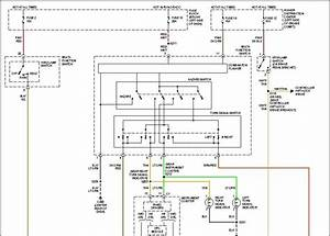 Pt Cruiser Radio Wiring Diagram